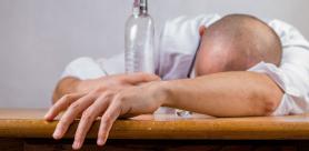 Влияние алкоголя на сердце и сосуды человека